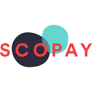 SCOPAY square