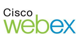 427257-cisco-webex-meeting-logo
