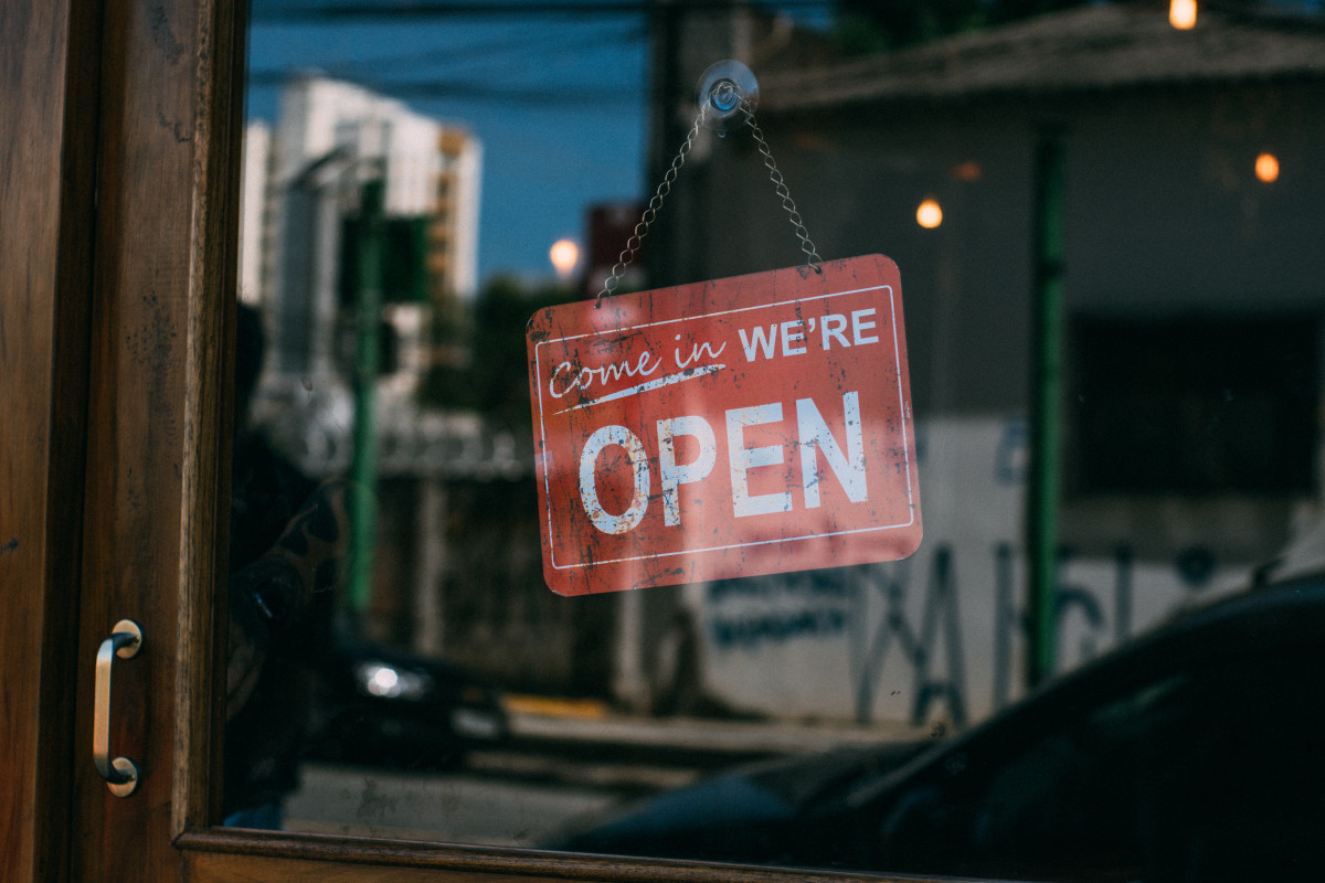 pexels-open-sign-door-business-shop